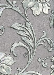 John Wilman Concerto Wallpaper JC2006-4 By Design iD For Colemans